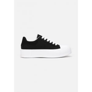HR26-98-black/white
