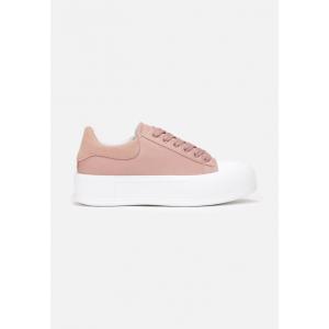 HR26-45-pink