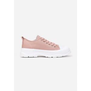 HR-25-45-pink