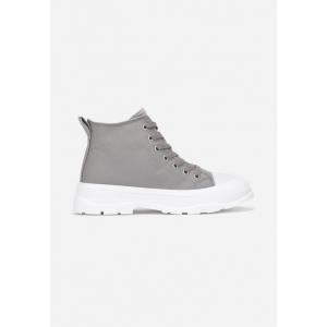 HR-24-39-grey