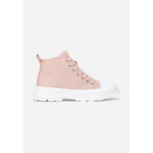 HR-24-45-pink