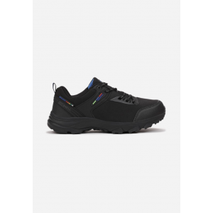 LXC8233-156-black/blue