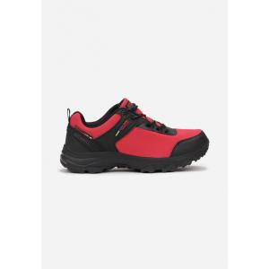 LXC8233-64-red