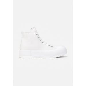 LH89-71-white