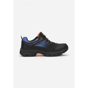 MXC8238-138-black/orange