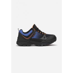 MXC8235-156-black/blue