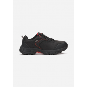 MXC8304-95-black/red
