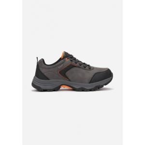 MXC8304-295-grey/orange