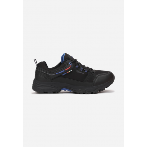 MXC8238-156-black/blue