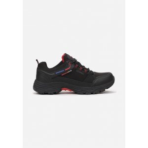 MXC8238-95-black/red