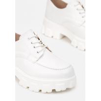 Q-115-71-white