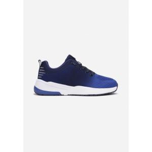 T2055-51-blue