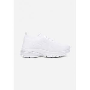 T2076-71-white