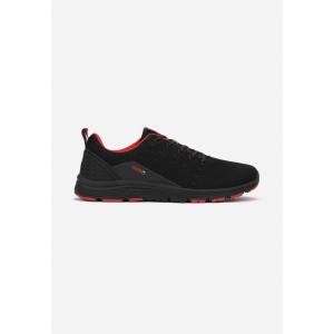 T2111-95-black/red