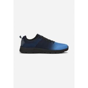 T2062-51-blue