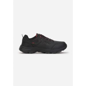 EXC8200-95-black/red