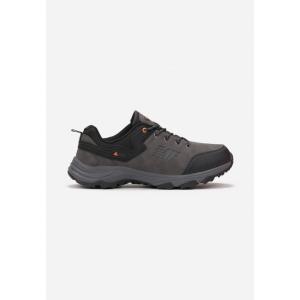 EXC8200-295-grey/orange