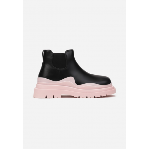 3135-3135-45-pink