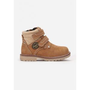 B55-48-54-brown