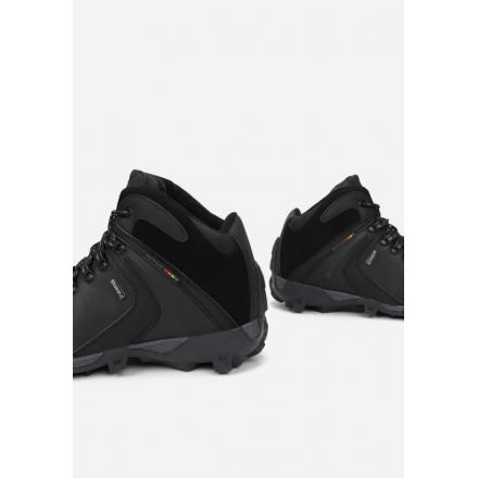 MXC7595W-130-black/d.grey