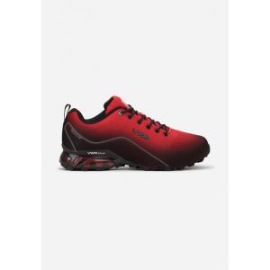 20N69M13-264-red/grey
