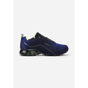 20N69M16-291-blue/green