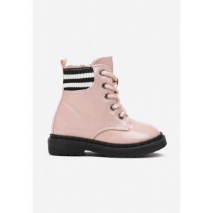 55-279S-45-pink