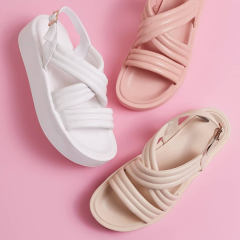 Model ref. 2259  #vices #vicesshoes #springsummer2021 #newonstock  #fashionshoesstyle #ss21collection #fashioncollection  #platformsandals #chunkysandals