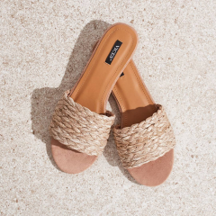 Model ref. 3368 #vices #shoes #shoeslover #shoponline #instashoesaddict #instashoeslover #fashionista #instastyle #style #instafashion #viceshoes #hottrend #vices #mostwanted #newcollection #new #newonstock #springsummer #shoes #newstyle #musthave #shoeslover #newaddiction #fashion #faves