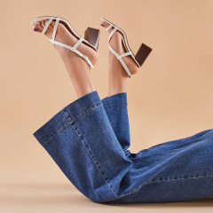 Model ref. 3388 #vices #shoes #shoeslover #shoponline #instashoesaddict #instashoeslover #fashionista #instastyle #style #instafashion #viceshoes #hottrend #vices #mostwanted #newcollection #new #newonstock #springsummer #shoes #newstyle #musthave #shoeslover #newaddiction #fashion #faves