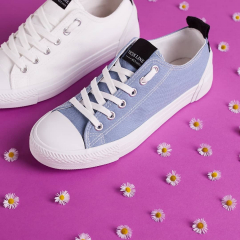 Model ref. KA36 #vices #vicesshoes #shoponline #newcollection #new #newonstock #springsummer #shoes #newstyle #fashion