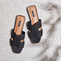 Model ref. 3361 #vices #shoes #shoeslover #shoponline #instashoesaddict #instashoeslover #fashionista #instastyle #style #instafashion #viceshoes #hottrend #vices #mostwanted #newcollection #new #newonstock #springsummer #shoes #newstyle #musthave #shoeslover #newaddiction #fashion #faves