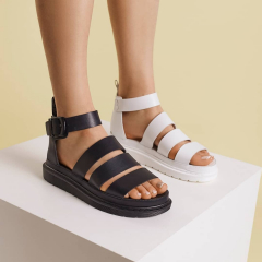 Model ref. 3333  #vices #vicesshoes #springsummer2021 #newonstock  #fashionshoesstyle #ss21collection #fashioncollection #platformsandals #chunkysandals